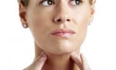 Tiroidin kilo üzerindeki etkileri nelerdir