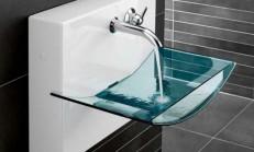 Banyo Dekorasyonları ve Fikir Veren Tasarımlar