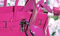 Sezon Renkli Çanta Modelleri