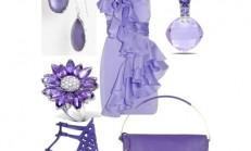 Gözalıcı Renkli Elbise Kombin Modelleri