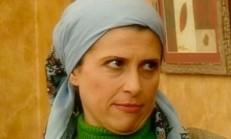 Çocuklar Duyması'ın Emine'sini Görünce Çok Şaşıracaksınız