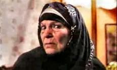 Türk Sinemasının En Kötü Kadınları