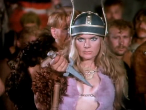 Nostalji Film Kulübü Arşivimizdeki Filmler