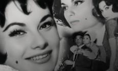 Tedavi İçin Zincire Vurulan Türk Sinemasının Küçük Hanımefendisi Belgin Doruk!