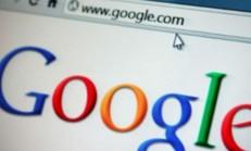 Google'da En Çok Tıklanan Kelimeler