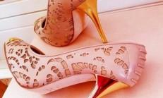 Moda İkonlarının Ayakkabı Tercihleri