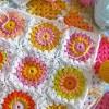 mtifli bebek battaniyeleri