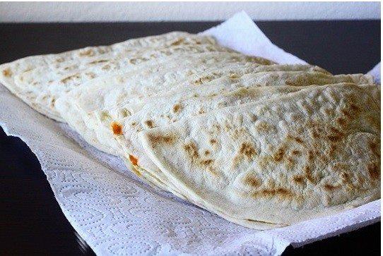 Sacda Lahana Böreği tarifi