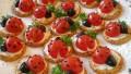 Farklı Mutfak Sunum  Örnekleri