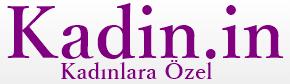 kadın sitesi kadınca örgü dantel