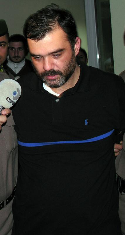Çocuk oyuncu Sezer İnanoğlu