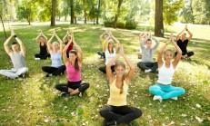 Baharda Metabolizmanızı Düzene Sokmanız İçin 15 Nedeniniz Var
