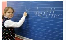 Okullarda TEOG Tatili 1 Mayıs İle Birleşiyor mu?
