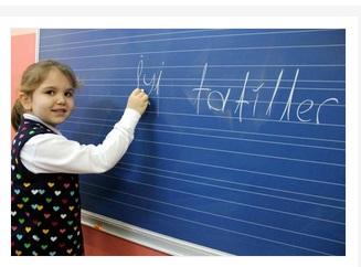 Okullarda TEOG Tatili 1 Mayıs İle Birleşiyor mu