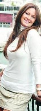 Pınar Altuğ üniversiteyi yarım bıraktı
