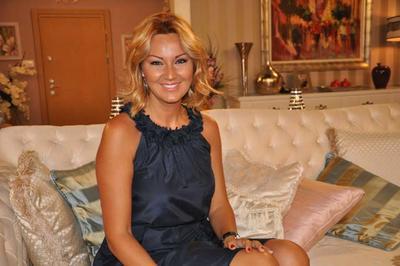 Pınar Altuğ Meltem tiplemesiyle çok sevildi