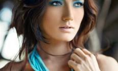 Türkiye' nin En Güzeli Seçilip Hayatımızı Güzelleştiren 21 Ünlümüz