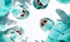 Anestezi Farkındalığı Nedir: Ameliyatın Ortasında Uyuşturucunun Etkisinden Çıkıp Dehşetle Uyananlar!