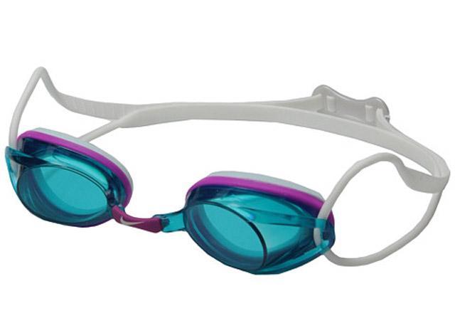 deniz gözlüklerinin buharlaşmasın engeller