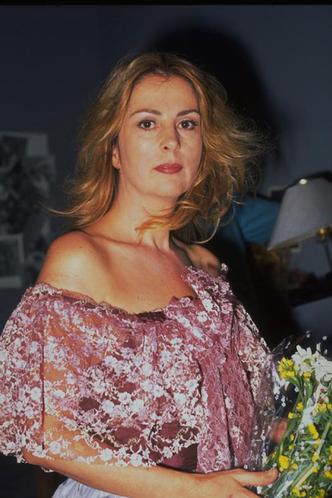 Türkiye' nin önde gelen entelektüellerinden Murat Belge evlendi..