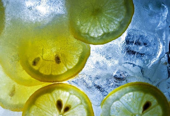 limonun fayfdaları