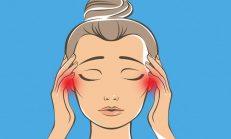Kulak Çınlamasından 1 Dakika İçinde Kurtulabileceğiniz Harika Teknik
