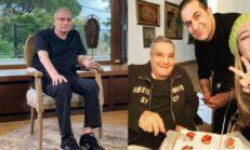Mehmet Ali Erbil: Kiralarla geçiniyorum