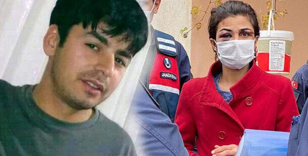 """Melek İpek'in avukatı anlattı """"Artık babam hiç gelmeyecek değil mi? Yaşasın, artık dayak yemeyeceğiz"""""""
