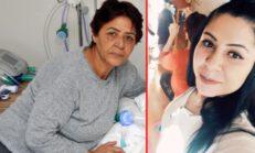 Evladını arayan anne, duydukları karşısında yıkıldı: Kızına şu an t*cav*z ediyorum