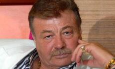 Nuri Alço'nun hesabını hack'lediler… 60 bin TL dolandırdılar!