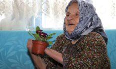 72 yıllık bir vahş*t hikayesi! Kocası tırpanla iki elini bileklerinden kesti
