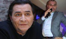 Armağan Çağlayan: Ajdar 1 milyon euro istedi!