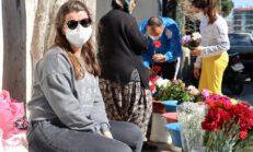 Çiçekçi kadının kızının, Oxford'da eğitim görmediği ortaya çıktı; gerçek tüm Türkiyeyi şoke etti