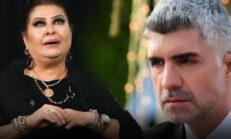 Şarkıcı Yeliz gözyaşı dolu hayat hikayesini anlattı: Özcan ile Hilmi Topaloğlu yüzünden ayrıldık… 'Baba çok acı çekiyorum'