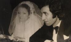 Kemal Sunal'ın eşi Gül Sunal'dan duygusal paylaşım: Elbet bir gün kavuşacağız, bu böyle yarım kalmayacak!
