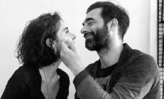 Sıla, İlker Kaleli'ye aşkını haykırdı: 40 sene bekledim!