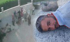 İşte Konya k*tilinin ifadesi: Tek tek öld*rdü ve evi yaktı
