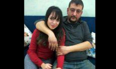 Balıkesir'de feci olay! Şiddet uygulayan kocasını tüfekle vurarak öld*rdü