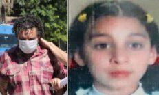 Şanlıurfa'da üzerine tiner dökülerek yakılan Filistinli kızın babası tutuklandı