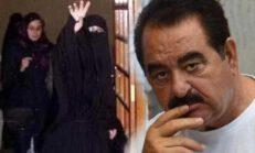 40 yıllık sessizliğini bozdu… Adalet Sara'dan eski eşi İbrahim Tatlıses'e sert yanıt!