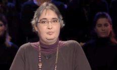 Katıldığı yarışmada hastalığını açıklayan akademisyen Başak Bozan, hayatını kaybetti