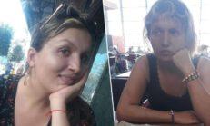 Tatil için geldiği Türkiye'de kayboldu: Hafızasını kaybetti iddiası
