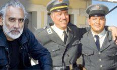 Sunal ailesi, Sinan Çetin'e açtığı davayı kazandı