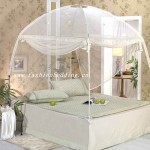 açık çadır cibinlik