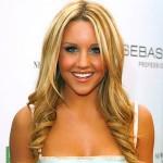 en güzel sarı saç modelleri