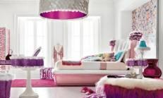 Modern Ev Tasarım Örnekleri