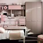 küçük çocuk odası tasarımı