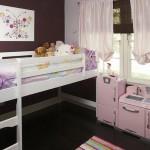 mutfak tasarım çocuk oda