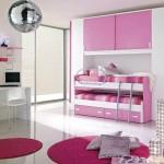 mutlu çocuk oda