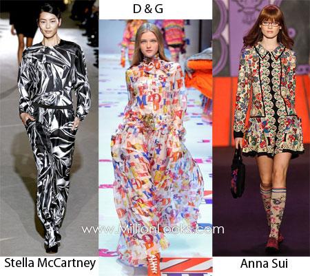 print-fw-fashion-trends-2011-2012-3
